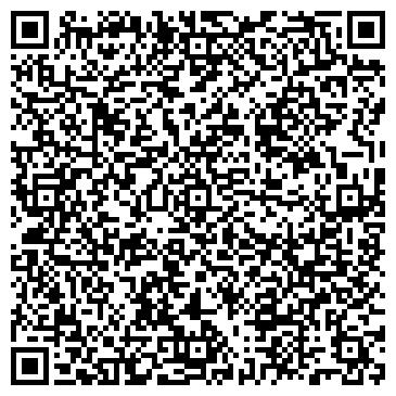 """QR-код с контактной информацией организации ООО """"Викосбуд"""""""