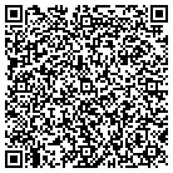 QR-код с контактной информацией организации Пиро Свит( PyroSvit ),ЧП