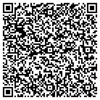QR-код с контактной информацией организации ИП СпецМаркет