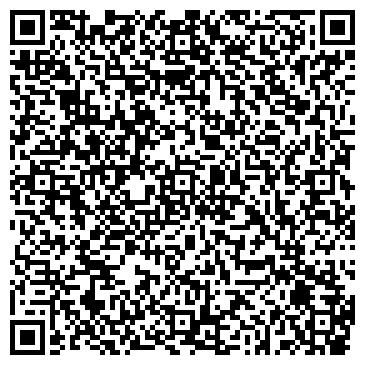 QR-код с контактной информацией организации ООО Системні Будівельні Рішення