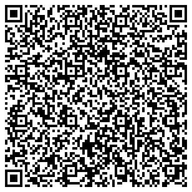 QR-код с контактной информацией организации Частное предприятие ЧТУП «МАКСИГРУПП»