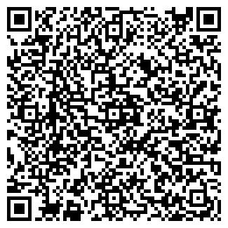 QR-код с контактной информацией организации КОЛХОЗ ИМ. ЧУМАКОВА