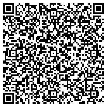 QR-код с контактной информацией организации Алексеев Г. В., ИП