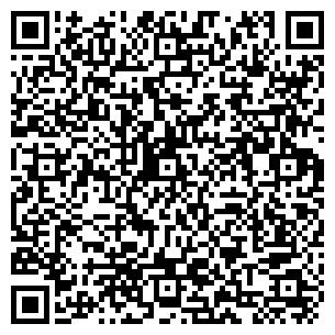 QR-код с контактной информацией организации Линар Групп, ООО