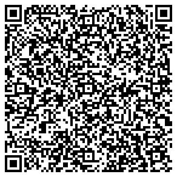 QR-код с контактной информацией организации Металлдекор, ЧТПУП