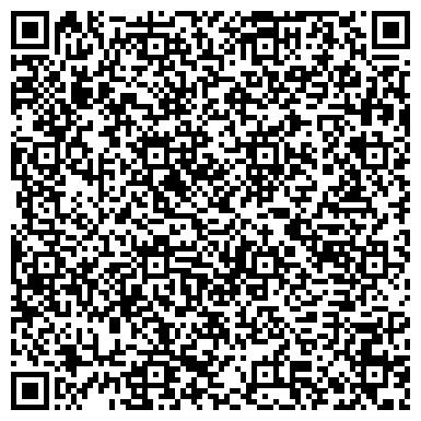 QR-код с контактной информацией организации Торговый дом Специмпорт, ООО