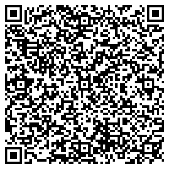 QR-код с контактной информацией организации Оптима, УП