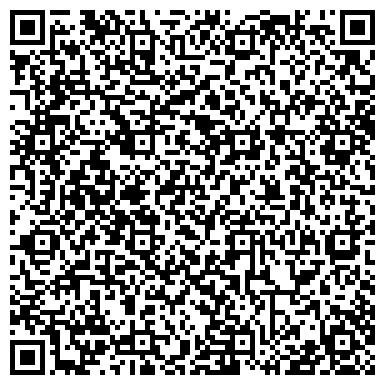 QR-код с контактной информацией организации Гомельский авторемонтный завод, ОАО