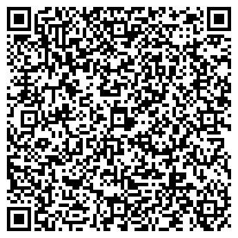QR-код с контактной информацией организации Дудковский А. С., ИП