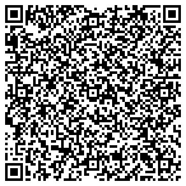 QR-код с контактной информацией организации Жабинковский РКБО, КП
