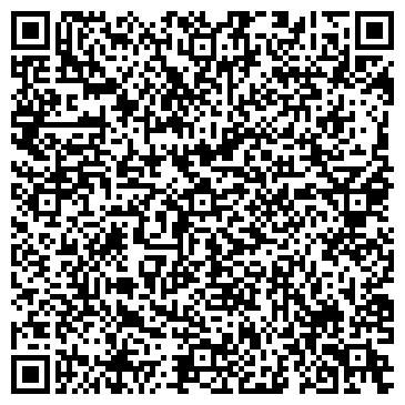 QR-код с контактной информацией организации Белабеддинг, ООО