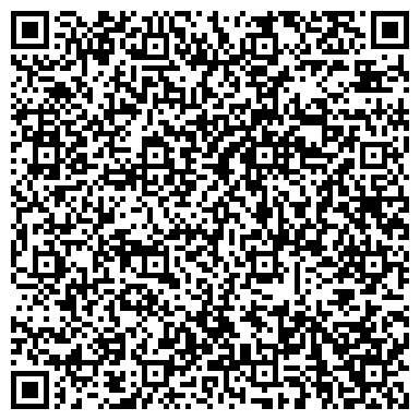 QR-код с контактной информацией организации Антопольская ватно-прядильная фабрика, ОАО