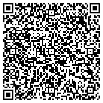 QR-код с контактной информацией организации Саюрс Лимитед, ОДО