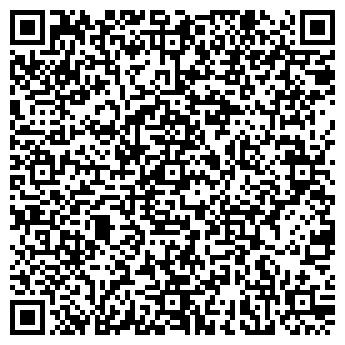 QR-код с контактной информацией организации ЖАМИЛЯ УЧРЕЖДЕНИЕ