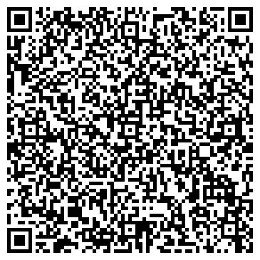 QR-код с контактной информацией организации Тройка Трейдинг, ООО