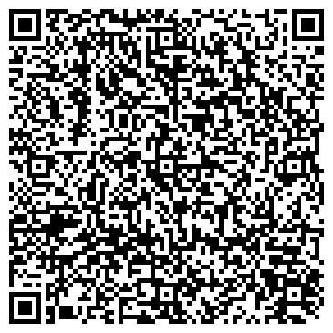 QR-код с контактной информацией организации Цвирко и К, ЧПТУП