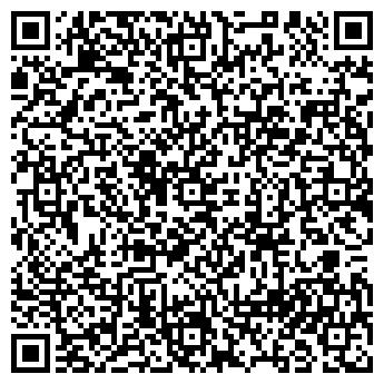 QR-код с контактной информацией организации Найс Годлин, ООО
