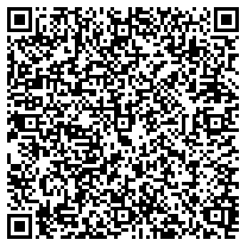 QR-код с контактной информацией организации МамаКупи (MamaKupi), ИП