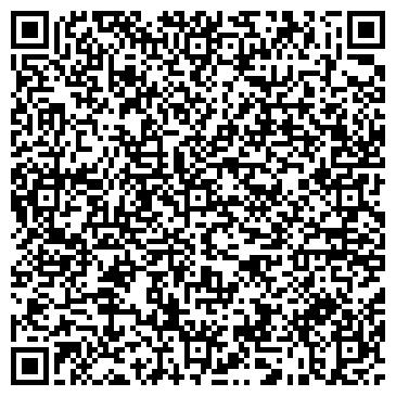 QR-код с контактной информацией организации Зида технолоджис, ООО