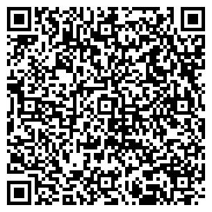QR-код с контактной информацией организации Борисовдрев, ОАО