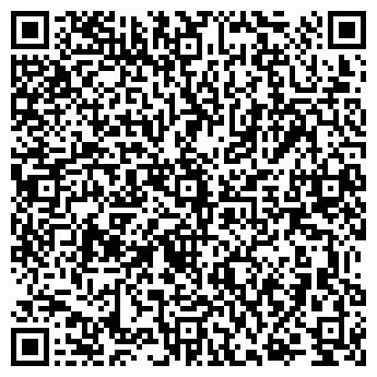 QR-код с контактной информацией организации Белторгстрой, ОАО