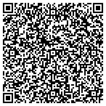 QR-код с контактной информацией организации Голд макер, ЧТУП
