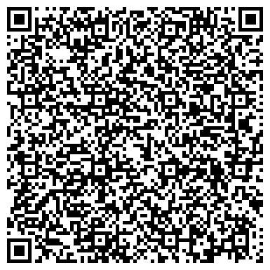QR-код с контактной информацией организации ВАГОННОЕ ДЕПО МОРОЗОВСКАЯ ЛИХОВСКОГО ОТДЕЛЕНИЯ СКЖД