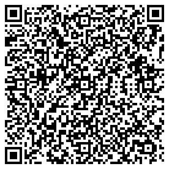 QR-код с контактной информацией организации Юдицкий А.Л., ИП