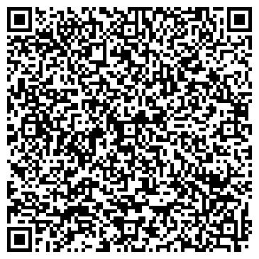 QR-код с контактной информацией организации СтальПродукт-Инвест, СООО