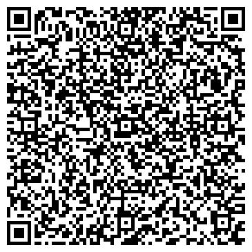 QR-код с контактной информацией организации ВудПромСервис, ЧТУП