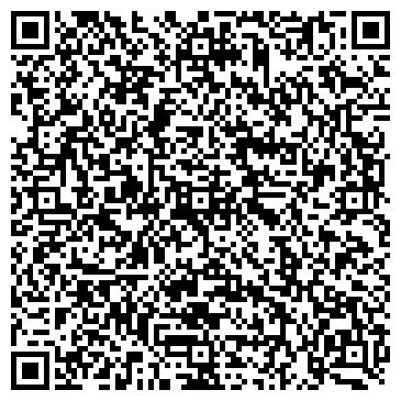 QR-код с контактной информацией организации Слуцк-Модуль, ОАО