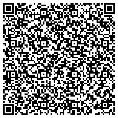 QR-код с контактной информацией организации КуфарПРО, ЧП