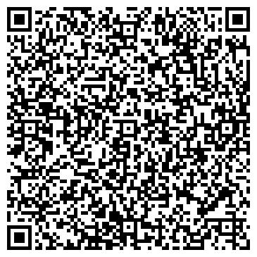 QR-код с контактной информацией организации Беллесбумпром, концерн