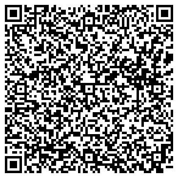QR-код с контактной информацией организации Белкооппрогресс. Завод Белкоопсоюза, УП