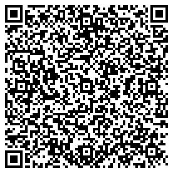QR-код с контактной информацией организации Монлибон, ООО