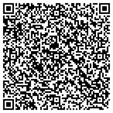 QR-код с контактной информацией организации ЗОВ-Профиль, СООО