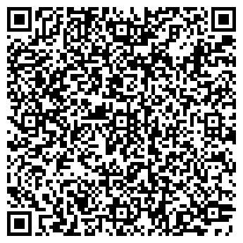 QR-код с контактной информацией организации Диполен-Груп, ООО
