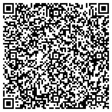QR-код с контактной информацией организации Молтехносервис, СООО