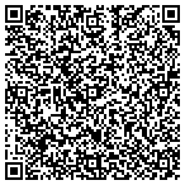 QR-код с контактной информацией организации Мебельное ПМО Мозырское КУП