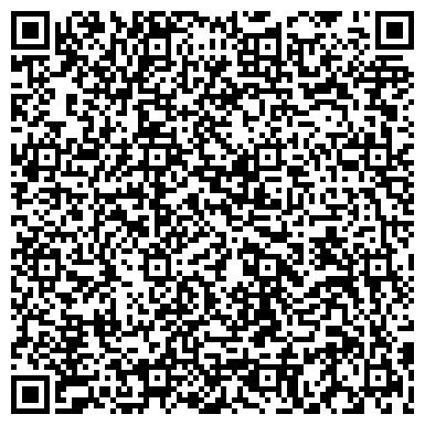 QR-код с контактной информацией организации Брестская мебельная фабрика, ЧУП