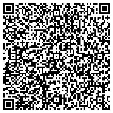QR-код с контактной информацией организации ЭМОВЭ МТ, ИЧПУП