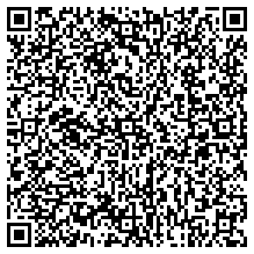 QR-код с контактной информацией организации РИАстрим, ООО