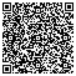QR-код с контактной информацией организации Ивацевичдрев, ОАО