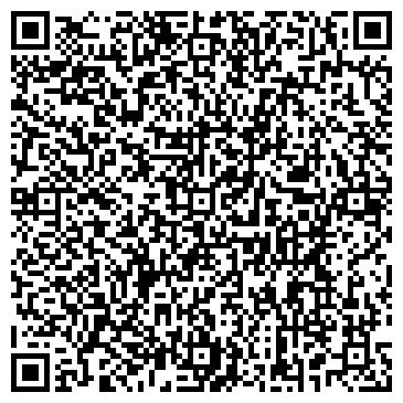 QR-код с контактной информацией организации Фёнэча-Арт, ОДО