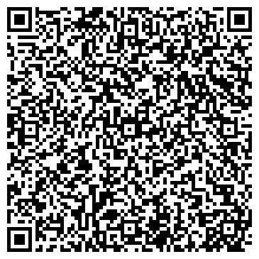 QR-код с контактной информацией организации Ателье мебели СВ-Купе, ЧУП
