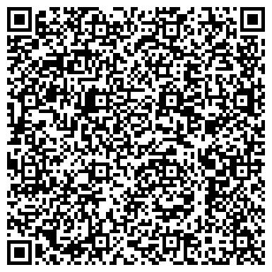 QR-код с контактной информацией организации Диваны ТУТ, АО Салон мебели