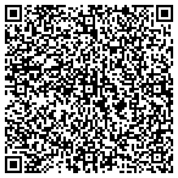 QR-код с контактной информацией организации Прокопчик П. Ф., ЧУП