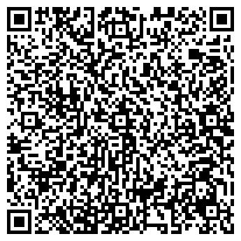 QR-код с контактной информацией организации Мебельмаркет, ПЧУП