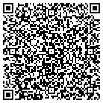 QR-код с контактной информацией организации Самелго Плюс, ЧУП