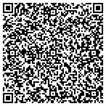 QR-код с контактной информацией организации ЖАНА ЖОЛ ТОО ПРОЕКТНАЯ ФИРМА